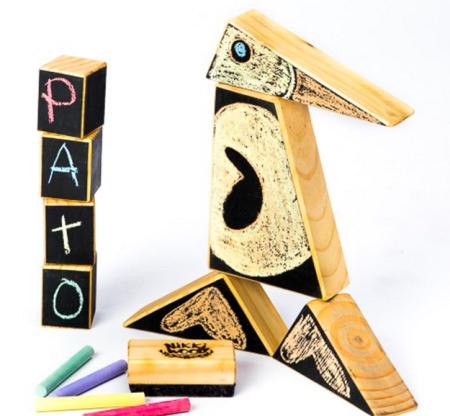 nikki-wood_-pato-creatividad