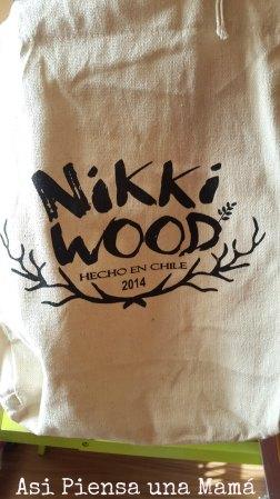 nikkiwood-bolsa-tela