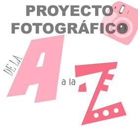 proyecto-fotografico