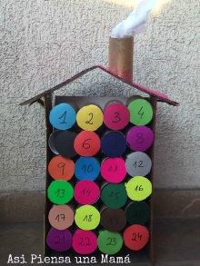 calendario-casita