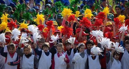 celebraciones-escolares