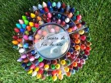 crayones-findecurso-colegio