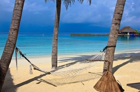 hamaca-caribe-relax
