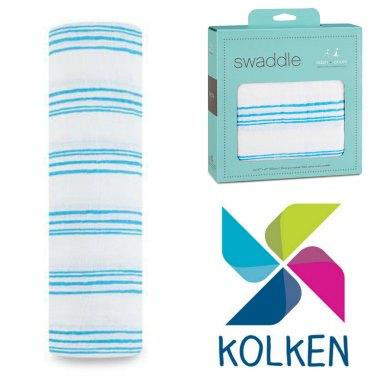kolken-swaddle