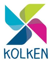 logo-kolken-color