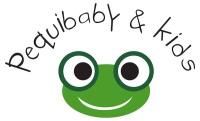 logo-pequibaby-hi