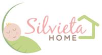 logo-silvieta-home