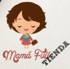 logo-mamafulltienda