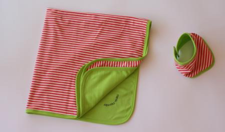 manta-reversible-rayada-sandia-con-blanco-y-verde-lima-jpg