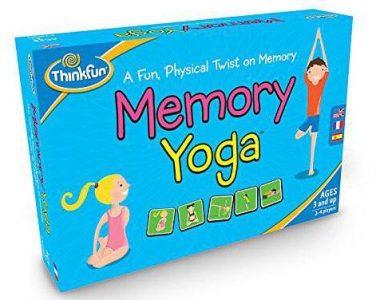 memory-yoga-edu