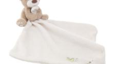 minimantita-mothercare