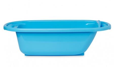 mothercare-banera-azul-io