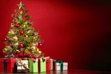 christmas-navidad