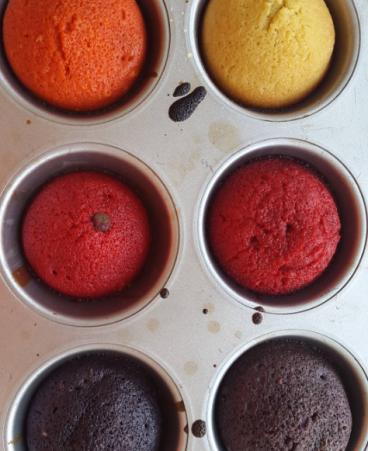 cocinando-con-las-manos-en-la-masa