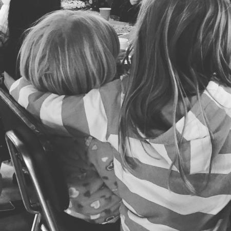hermanas-union-familia