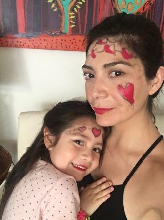 maquilladas-mama-hija