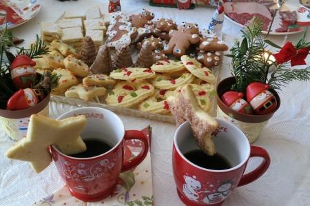 mesa-navidad-tradiciones