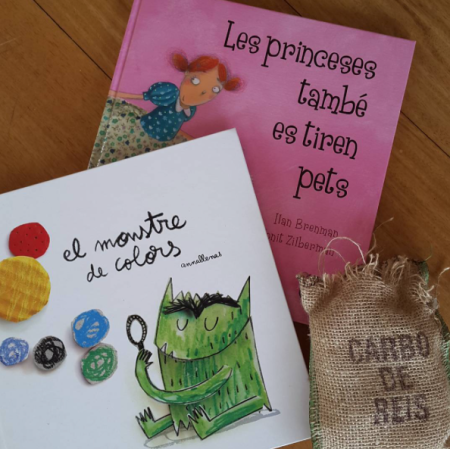 reyes-libros-infantiles