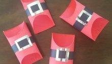 servilleteros-navidad-papel