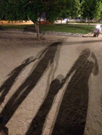 sombras-familia-de-twins