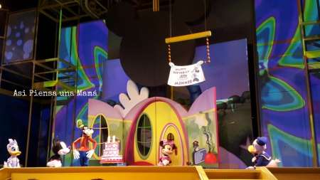 disneyjunior-teatro