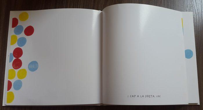 herve-tullet-un-libro