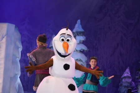 frozen-live-disney