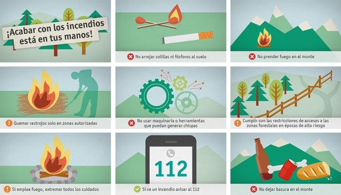 incendios_forestales_ilustraciones