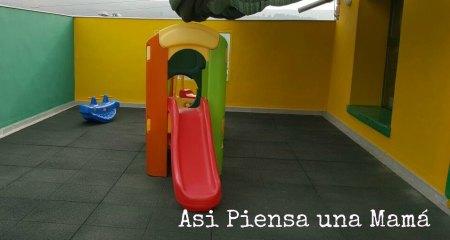 minirthor-escuela-infantil