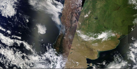 nasa-incendios-chile