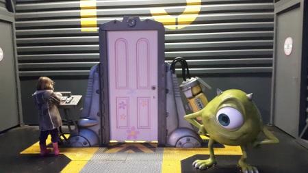 puerta-monstersinc