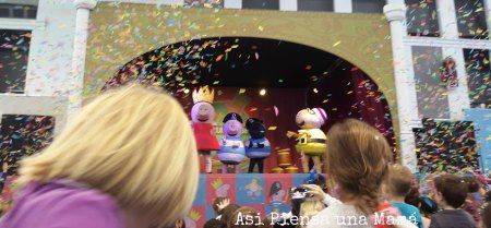 show-peppa-salo-infancia