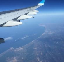 avion-chile-barcelona