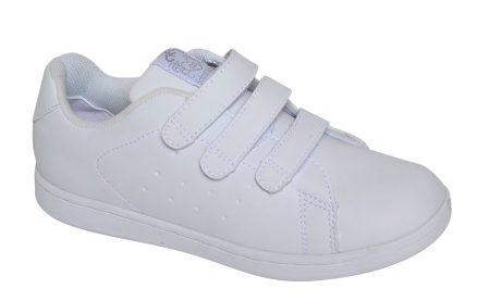 calzado-escolares-cky