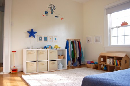 habitacion_montessori-colorfool