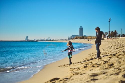 paisaje-playa-familia-fotografia