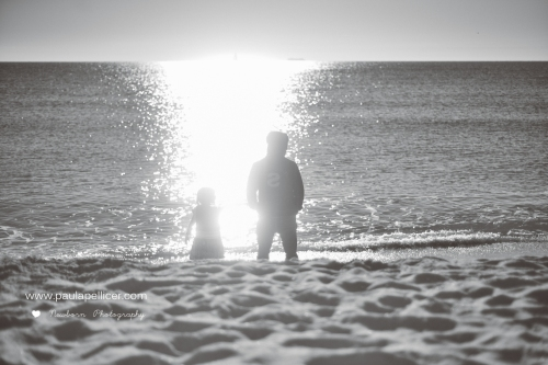 fotos-familiares-fotografia