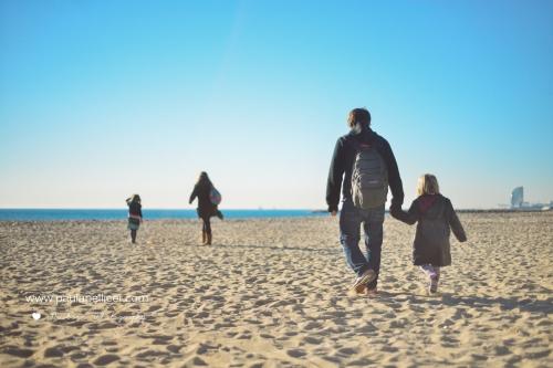 familia-sesiones-fotografia-recuerdos