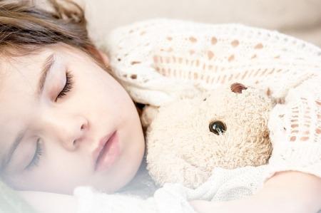 nina-duerme-terrores