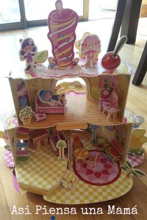 3d-puzzle-cake