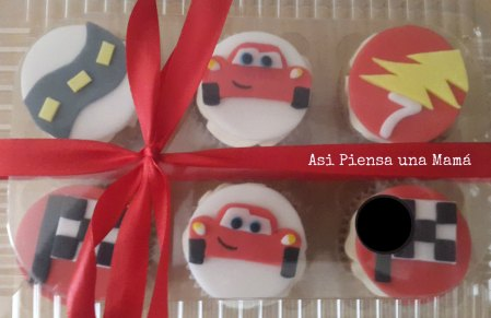 cupcakes-cars