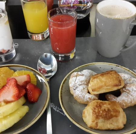 desayunos-21diassinazucar