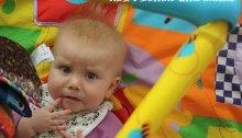 enfado-enojo-bebe