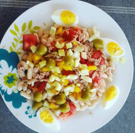 ensaladas-comida-saludable