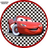 Envoltorio-sorpresa-cars