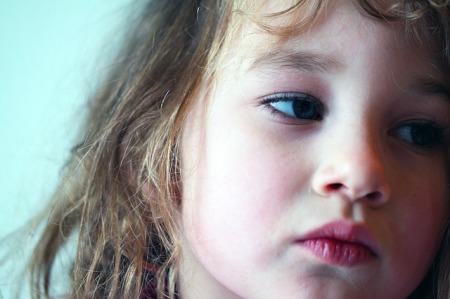 girl-sad-niña-triste