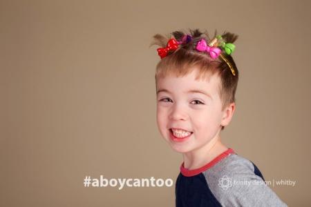 a-boy-can-too-campaña-igualdad