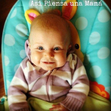 risa-felicidad-bebe