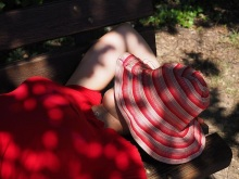 siesta-descanso-pausa