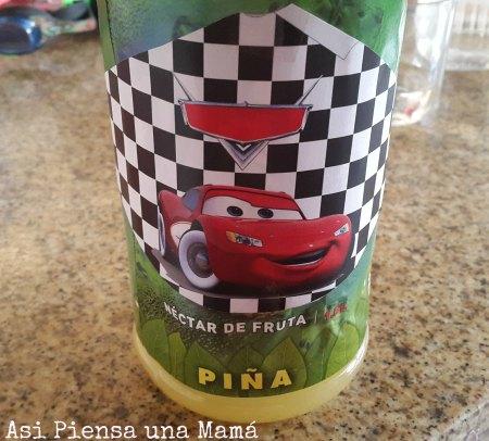 zumo-botella-cars-cumple